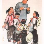 Chinese-posters-sample (3)