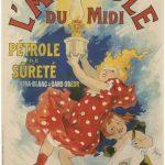 Jules Cheret Sample (3)