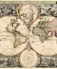 Maps-Sample (1)