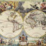 Maps-Sample (2)