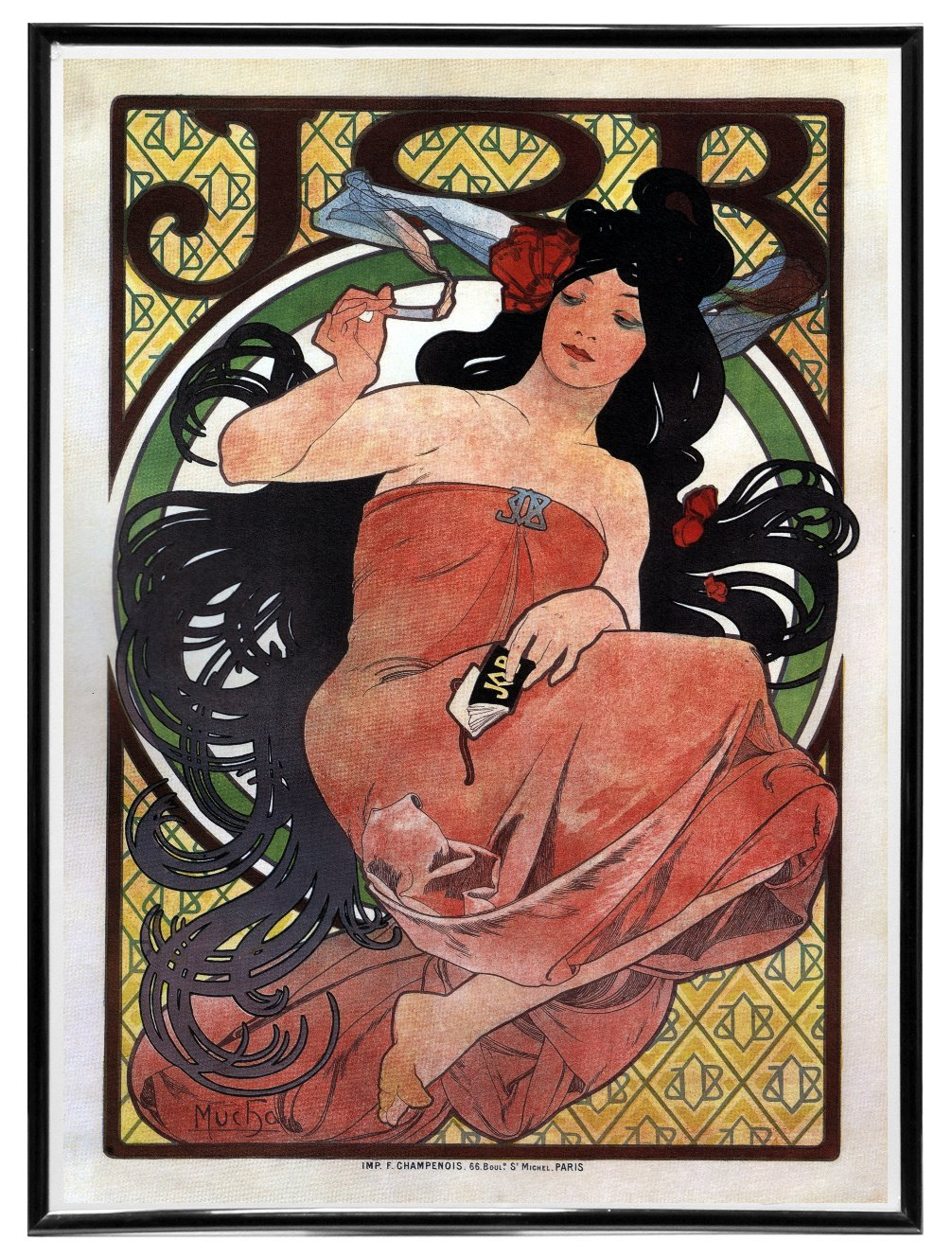 The Vivian and David Campbell Collection The Symbolist Prints of Edvard Munch