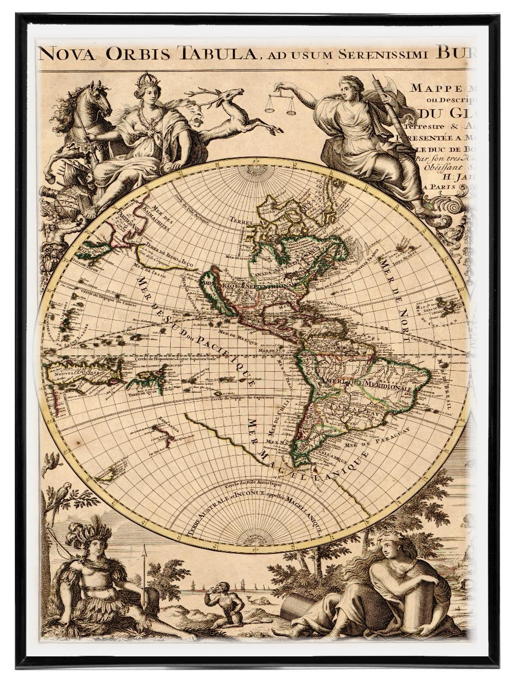 Stare geografske mape i karte - Page 7 Feat-world-maps