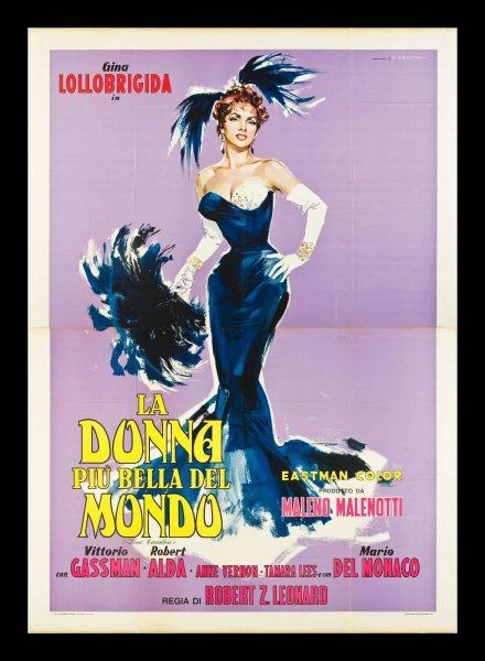 beautiful but dangerous-RFratini-1955