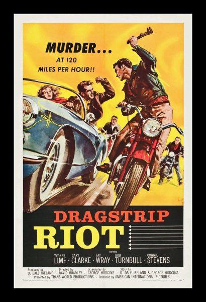 dragstrip-riot-david-bradley-1958