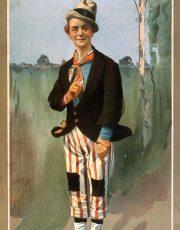 earl-girl-1905