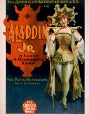 Aladdin-Jr-A-Tale-Of-A-Wonderful-Lamp-David-Henderson-1894