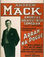 Andrew-Mack-Arrah-Na-Pogue-James-Decker-1906