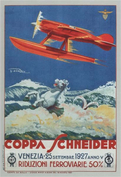 Coppa-Schneider-Umberto-Di-Lazzaro-1921
