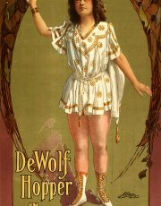 De-Wolf-Hopper-in-Happyland-Marguerite-Clark-1905
