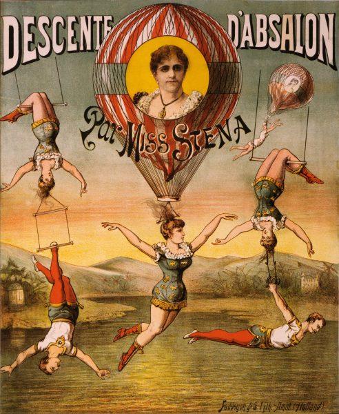 Descente-dAbsalon-par-Miss-Stena-1880