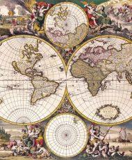 Nova-Totius-Terrarum-Orbis-Tabula-Frederick-de-Wit-1690