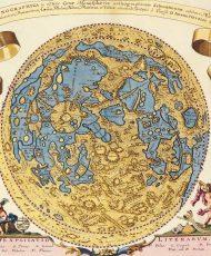 Tabula-Selenographica-Hemifphaerio-1696