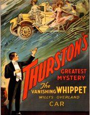 Vanishing-Whippet-Otis-1929