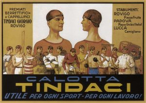 calotta-tindaci-vintage-poster-1910