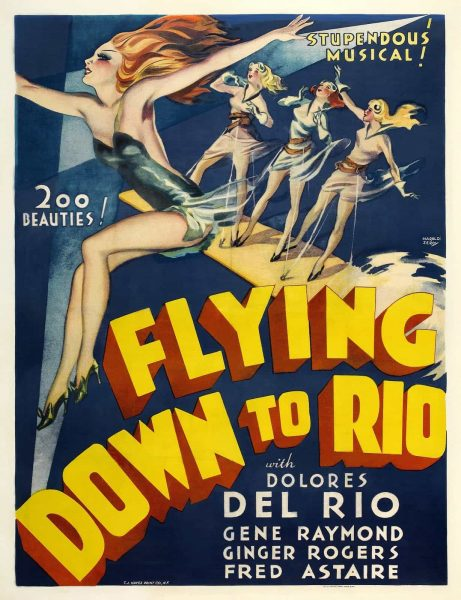 flying-down-to-rio-1933-vintage-poster