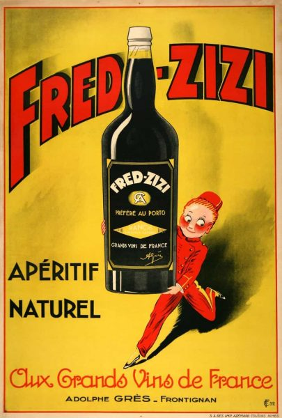 fred-ziz-aperitif-wine-french-vintage-poster-1932