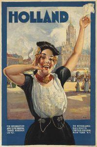 holland-1910