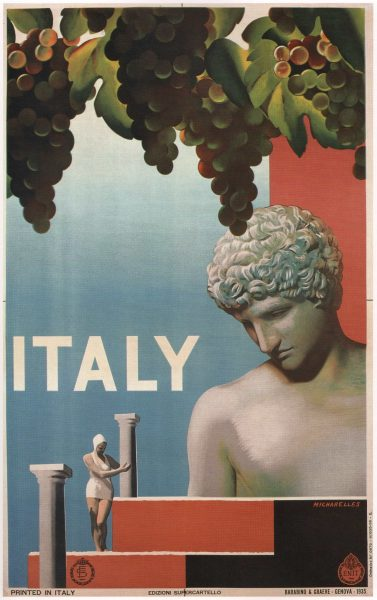 italy-by-barabino-and-graeve-1935