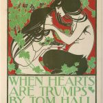 When-Hearts-are-Trumps-by-Tom-Hall-William-Henry-Bradley-1894