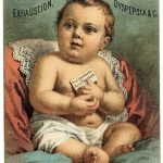 medical-trade-cards-(15)