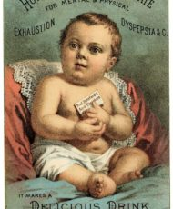 medical-trade-cards-(15)