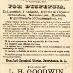 medical-trade-cards-(16)