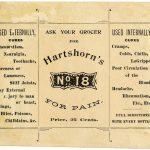 medical-trade-cards-(4)