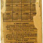 medical-trade-cards-(6)