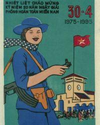 z-Vietnam-Posters (1)