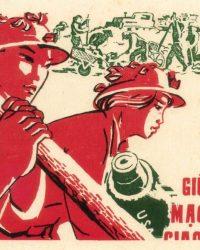 z-Vietnam-Posters (3)