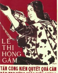 z-Vietnam-Posters (4)
