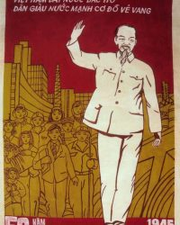 z-Vietnam-Posters (6)