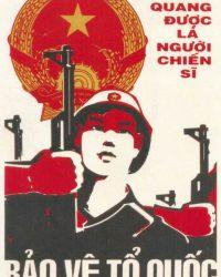 z-Vietnam-Posters (7)