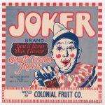 zku-fruit-crate-labels (6)