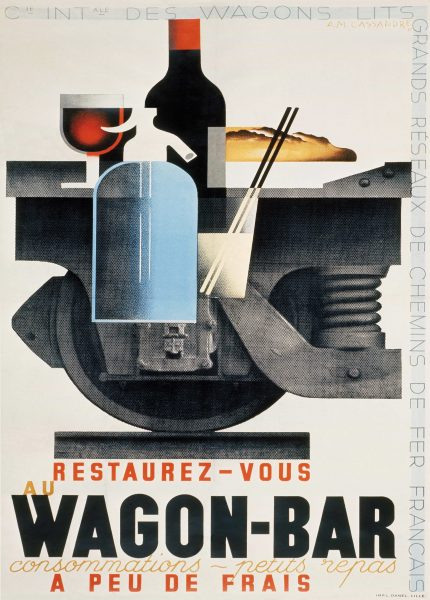 Cassandre-Restaurez-Wagon-Bar