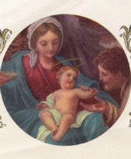 Christmas-cards-2-holy (1)