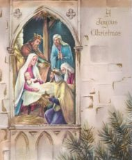 Christmas-cards-2-holy (2)