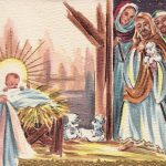 Christmas-cards-2-holy (3)