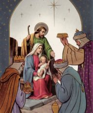 Christmas-cards-2-holy (5)
