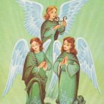 Christmas-cards-2-holy (6)