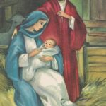 Christmas-cards-2-holy (7)