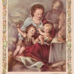 Christmas-cards-2-holy (8)
