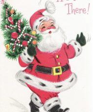 Christmas-cards-2-santa (1)