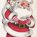 Christmas-cards-2-santa (2)