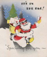 Christmas-cards-2-santa (3)