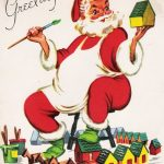 Christmas-cards-2-santa (4)