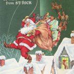 Christmas-cards-2-santa (5)