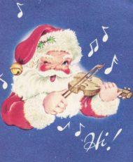 Christmas-cards-2-santa (6)