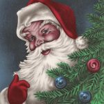 Christmas-cards-2-santa (7)