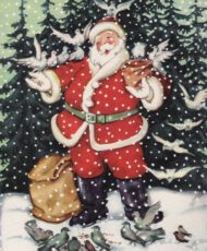 Christmas-cards-2-santa (8)